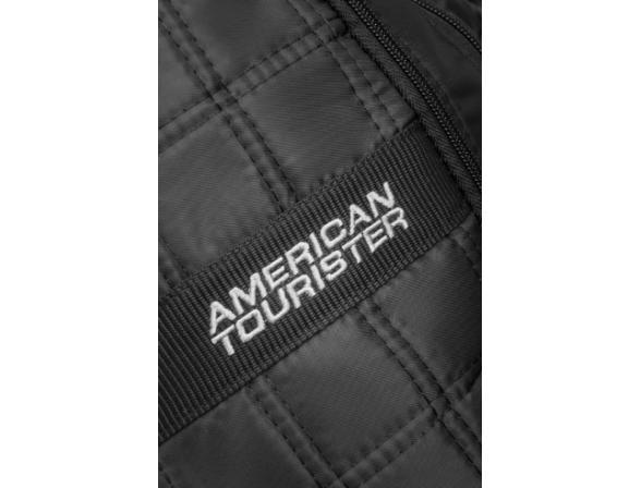 Чемодан AMERICAN TOURISTER 64A*001 Duffle/wheels 37 L