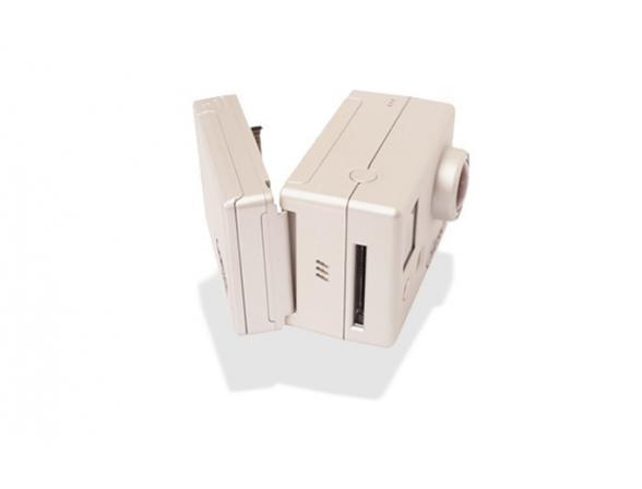 Аксессуар GoPro Battery BacPac
