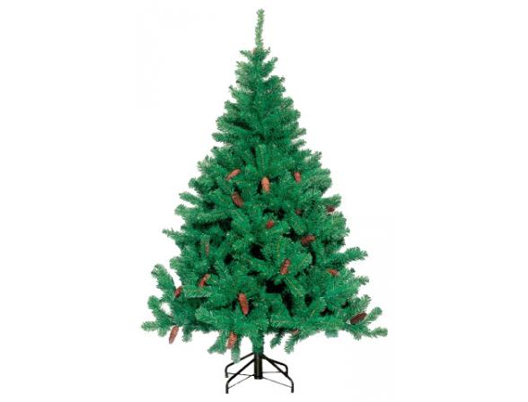 Елка Mister Christmas CANADIAN PINE 240