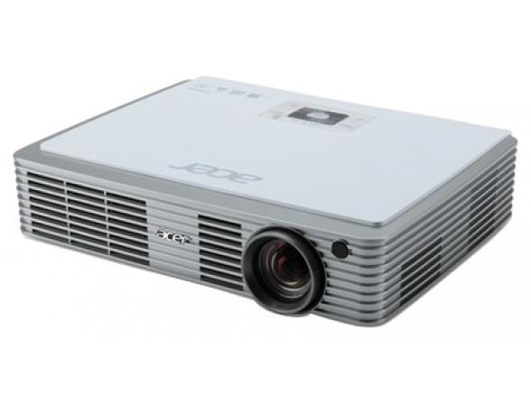 Проектор Acer K330EY.JCN01.001