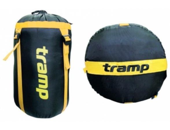 Мешок компрессионный Tramp 15л TRS-090.1
