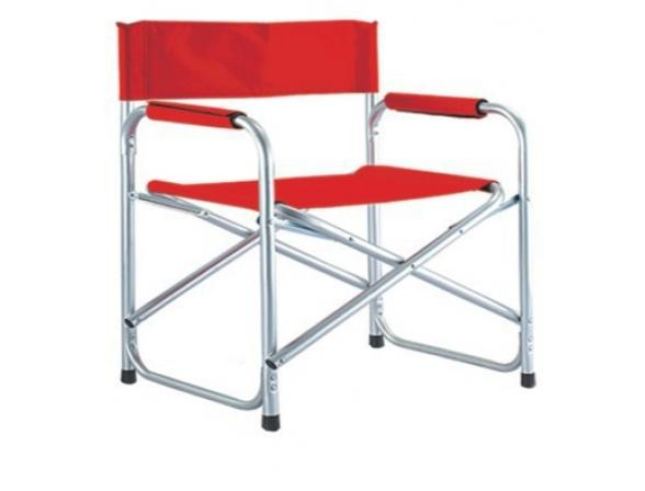 Кресло складное Green Glade 1201