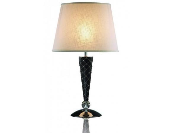 Настольная лампа Wunderlicht PD1257-B