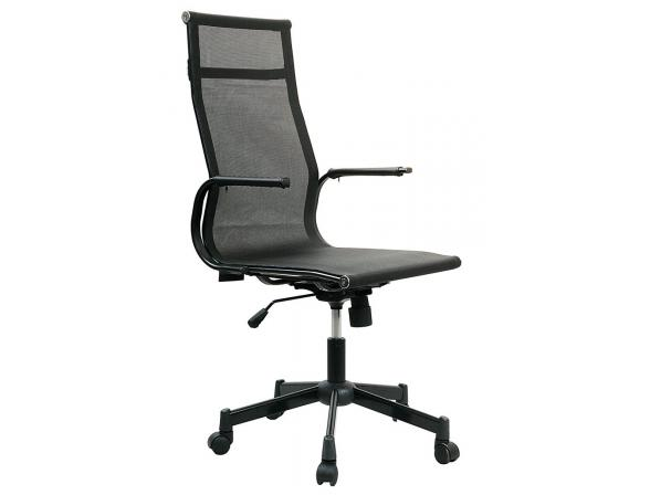 Кресло BURO CH-997/black