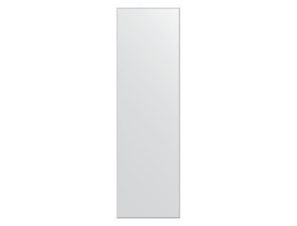 Зеркало EVOFORM STANDARD (30х100 см) BY 0229