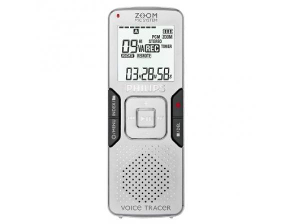 Диктофон Philips LFH0882/00