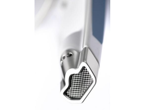 Игровые складные наушники закрытого типа: AKG GHS1/ CAMO