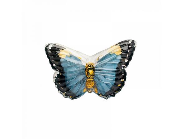 Мыльница CROSCILL Butterfly Palm