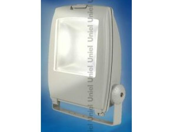 Прожектор Uniel ULF-S02-30W/NW IP65 110-240В GREY