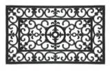 Коврик VELCOC Iron Light 45x75