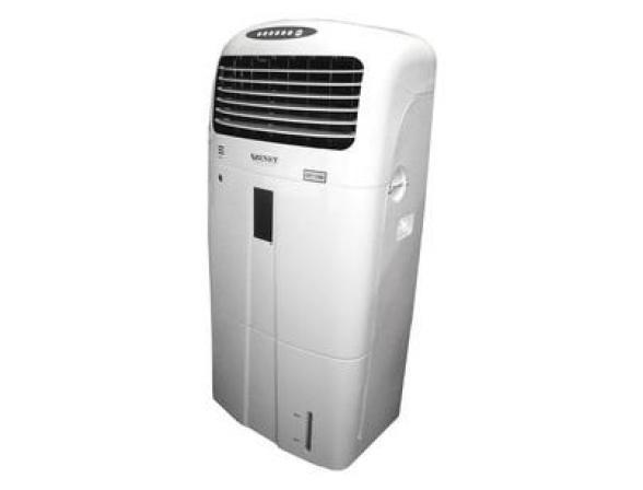 Комбайн воздуха ZENET BS-188AE-CW
