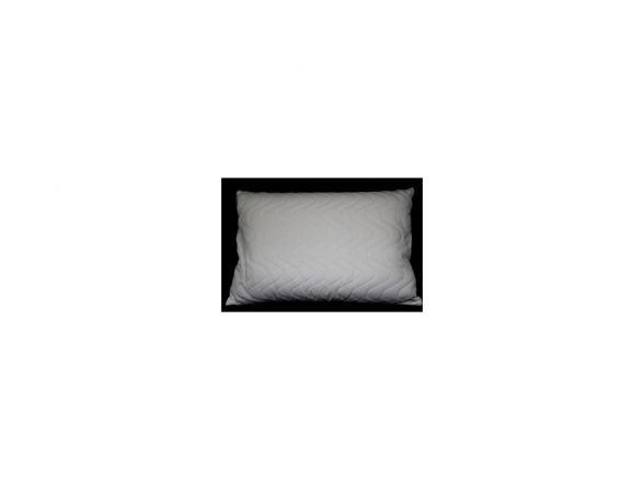 Подушка Bee House Антистресс с пружиной 50х70