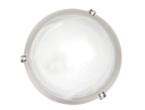 Светильник настенно-потолочный ARTELAMP Luna A3440PL-2CC