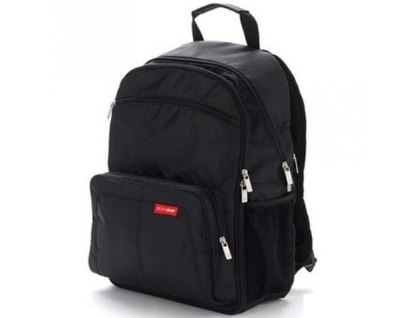Рюкзак Skip Hop VIA Backpack