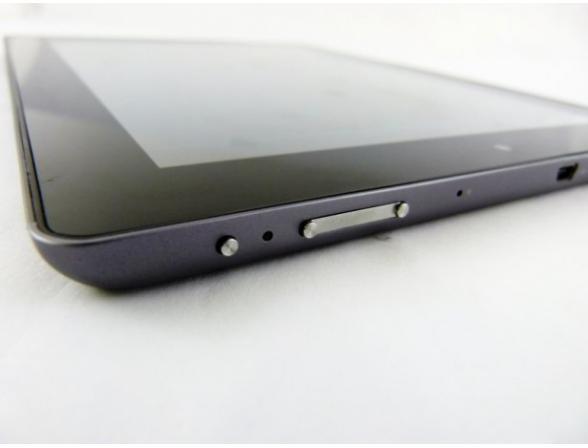 Планшет Prestigio MultiPad 5097