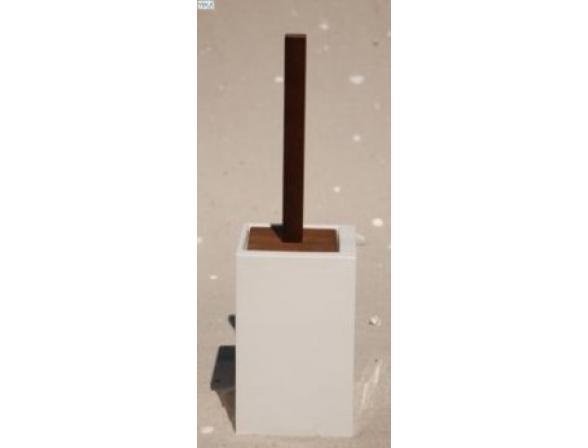 Набор для ванной Centrplus TOUCH, 6 предметов