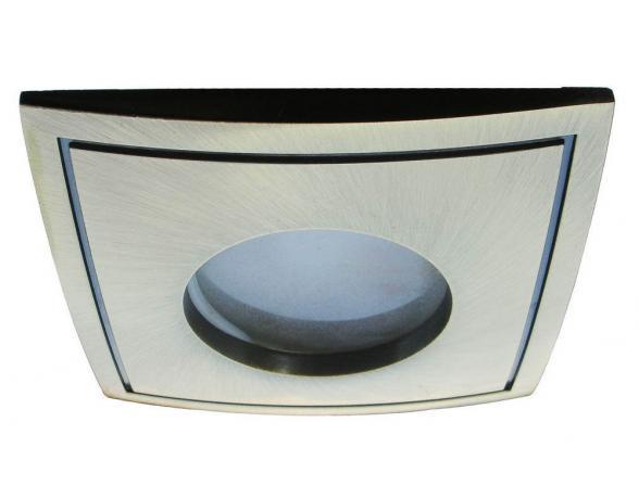 Светильник настенно-потолочный ARTELAMP AQUA A5444PL-3AB