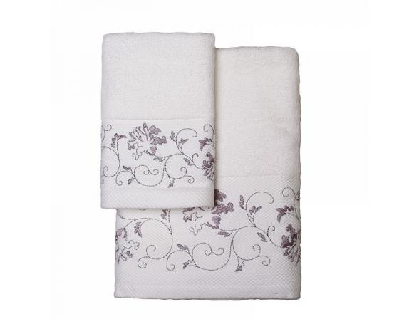 Полотенце для рук CROSCILL Romantique*