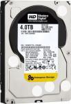 Жесткий диск Western Digital Re 4000ГБ (WD4001FYYG)