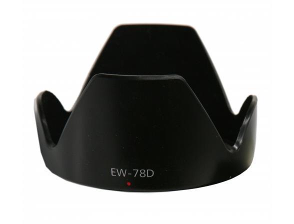 Бленда Flama FL-EW78D-F