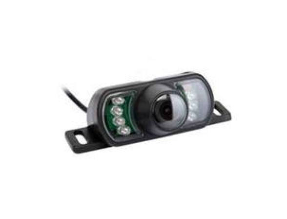 Камера заднего вида для навигатора Neoline CN10