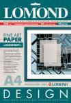 Бумага Lomond A4/200г/м2/10л. матовая