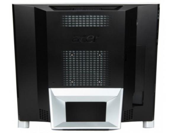 Моноблок Acer Aspire Z5101PW.SEWE2.076