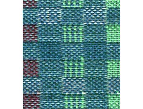 Кресло BURO Ch-201NX/Check