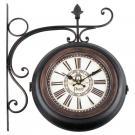 Часы настенные De Torre
