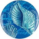 Тарелка для салата ZAK Pixie 22см 5980-0841