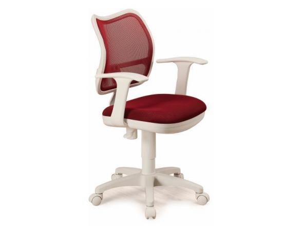 Кресло BURO CH-W797/CR/TW-97