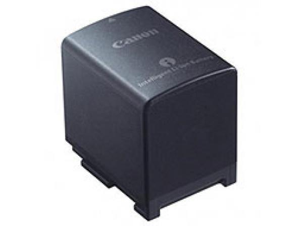 Аккумулятор Canon BP-819