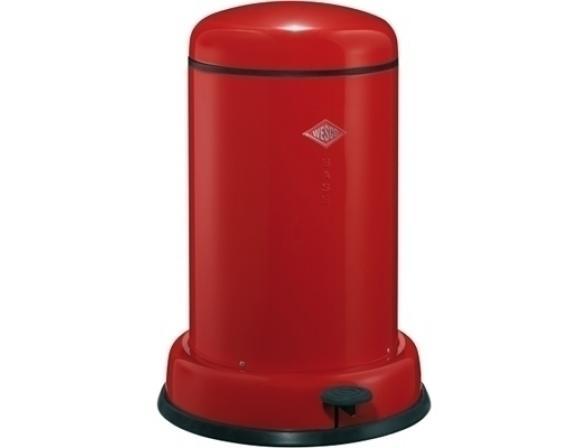 Мусорный контейнер Wesco BASEBOY 135331-02