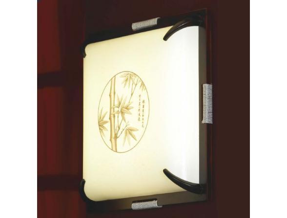 Светильник настенно-потолочный Lussole LSF-8002-03