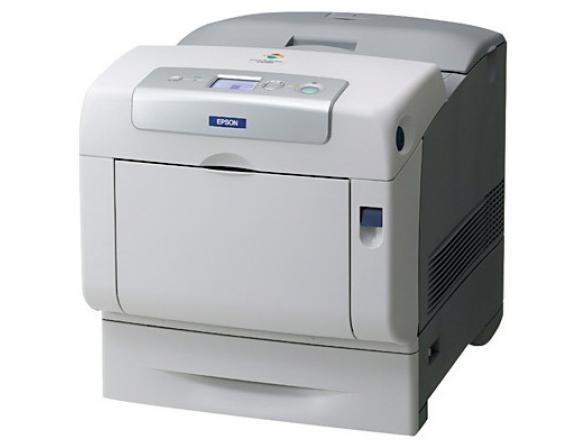 Принтер лазерный цветной Epson AcuLaser C4200DNPC6