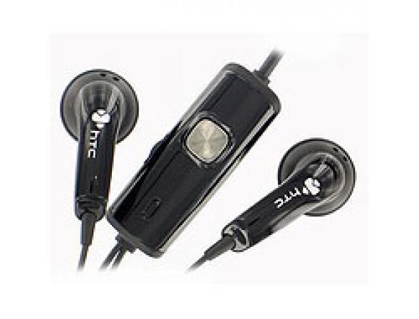 Гарнитура HTC HS S200
