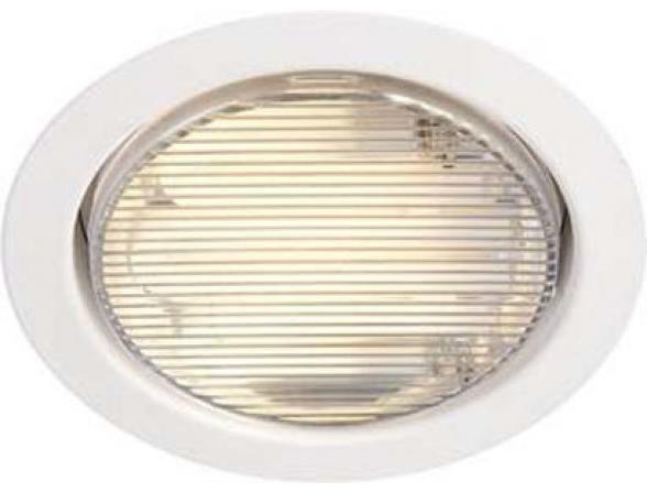 Светильник встраиваемый MASSIVE MUSA 59510-31-10