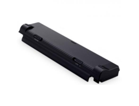 Аккумулятор Sony VGP-BPL15