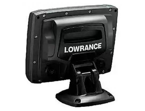 Эхолот LOWRANCE Mark 5x Pro
