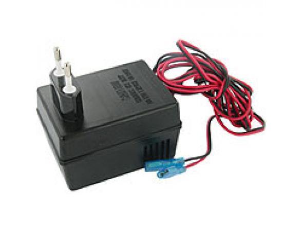 Зарядное устройство JJ-Connect EnergoMax 12V Charger
