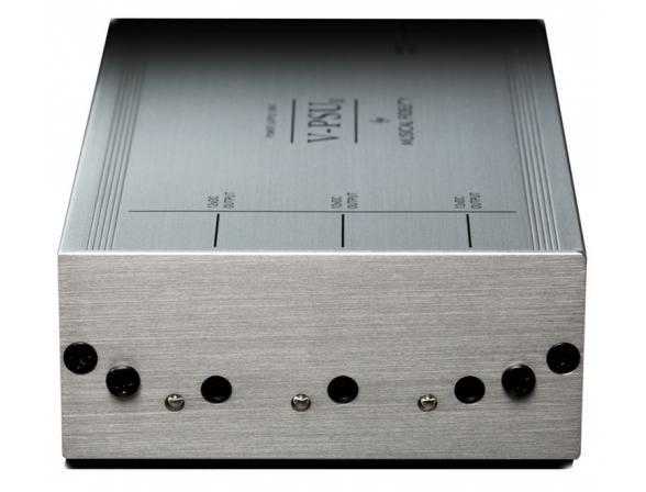 Трансформатор Musical Fidelity V-PSU II