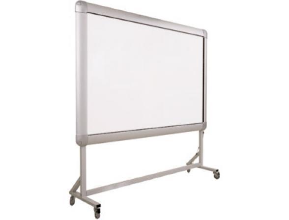 Стенд для досок Clever Sahara Cleverboard Dual (universal)1520058