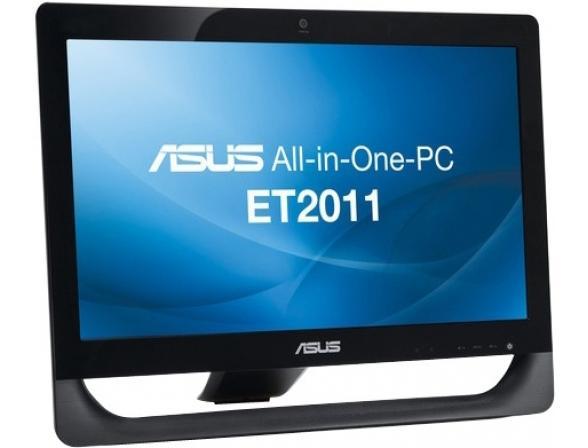 Моноблок Asus EeeTop PC EeeTOP 2010AGK90PE51A21211E60A9C0C