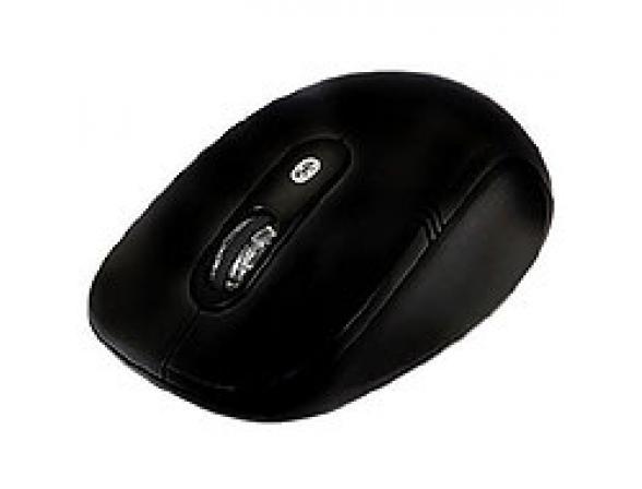 Мышь A4 TECH BT-630-2, Black