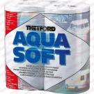 Туалетная бумага  для б/т Thetford AQUA SOFT