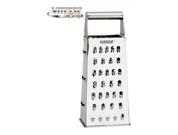 Терка Vitesse VS-8610