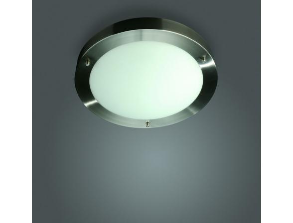 Светильник влагозащищенный MASSIVE Aqua 32010-17-10