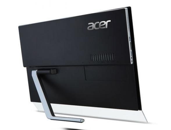 Моноблок Acer Aspire 5600UDO.SL0ER.001