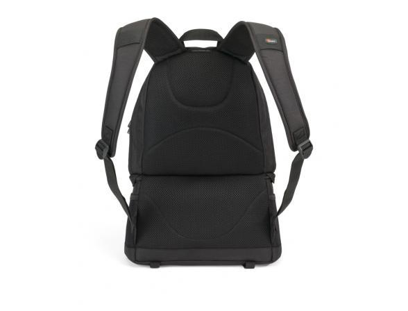 Фоторюкзак LowePro Orion DayPack 200