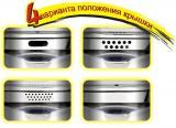 Набор посуды Vitesse VS-2120